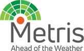 Metris - Ahead of the Weather